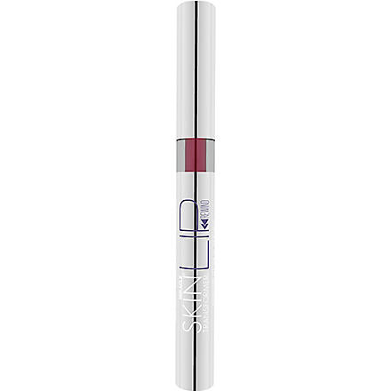 MIRACLE SKIN TRANSFORMER Lip Rewind Advanced Peptide lip treatment SPF 20 (Berry