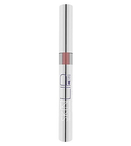 MIRACLE SKIN TRANSFORMER Lip Rewind Advanced Peptide lip treatment SPF 20 (Coral