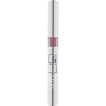 MIRACLE SKIN TRANSFORMER Lip Rewind Advanced Peptide lip treatment SPF 20 (Pink