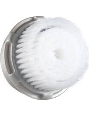 CLARISONIC Cashmere Cleanse facial brush head