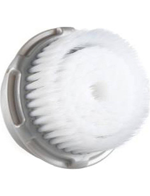 CLARISONIC Cashmere Cleanse facial brush head