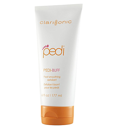 CLARISONIC Pedi-buff cream 177ml