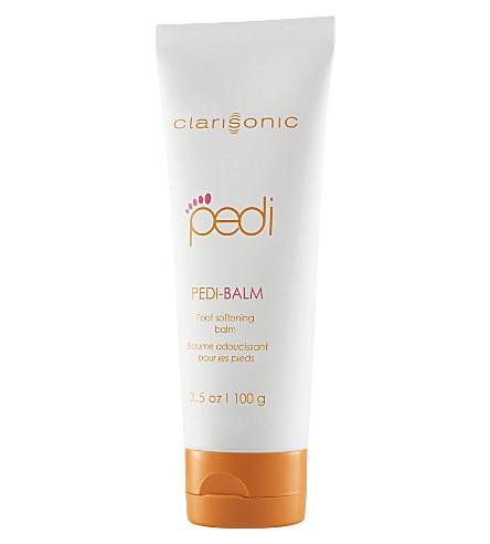 CLARISONIC Pedi-balm cream 100g