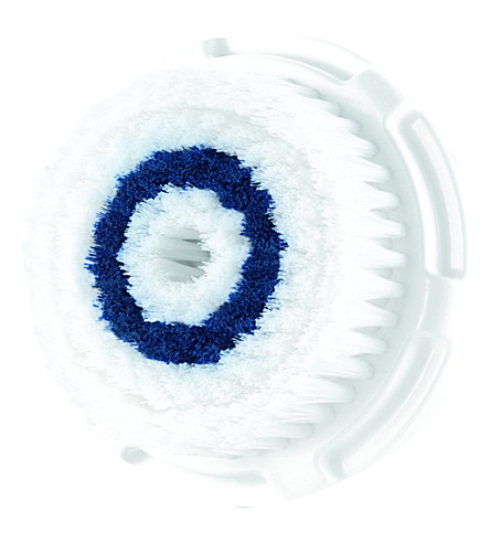CLARISONIC Dynamic Facial Brush Head