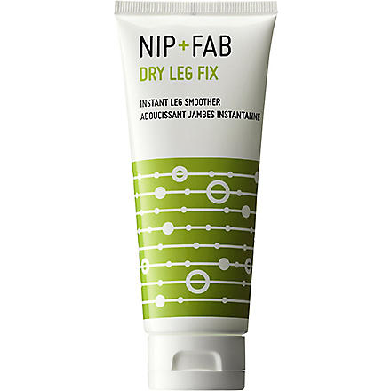 NIP+FAB Dry Leg Fix 100ml