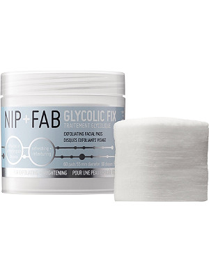 NIP+FAB Glycolic Fix 80ml