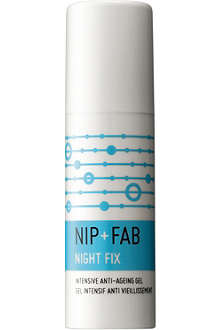 NIP+FAB Night Fix