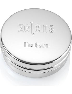 ZELENS The Balm