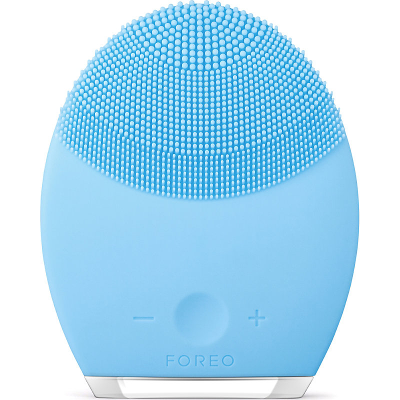 FOREO   Foreo Luna 2 For Combination Skin   Goxip