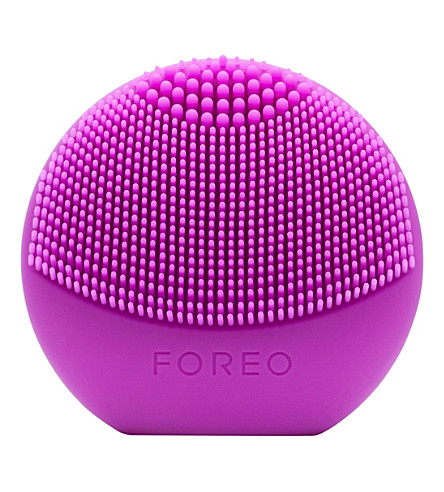 FOREO Luna Play (Purple