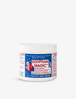 EGYPTIAN MAGIC Egyptian Magic all-purpose cream 118ml