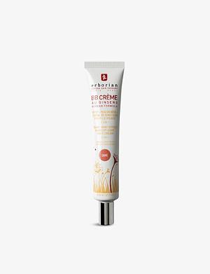 ERBORIAN BB Crème Dore 45ml