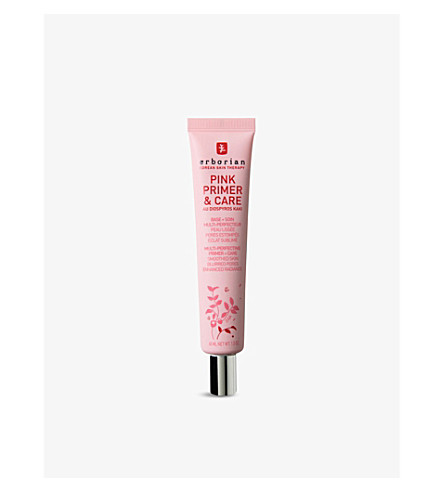 ERBORIAN Pink perfect creme 45ml