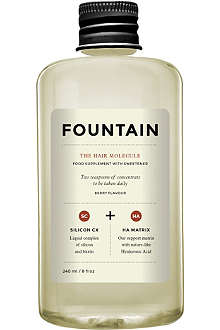 FOUNTAIN The Hair Molecule 240ml