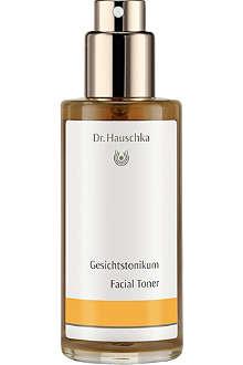 DR HAUSCHKA Facial toner 100ml