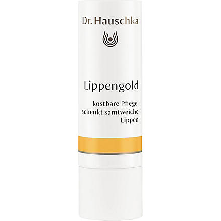 DR HAUSCHKA Lip care stick 49g
