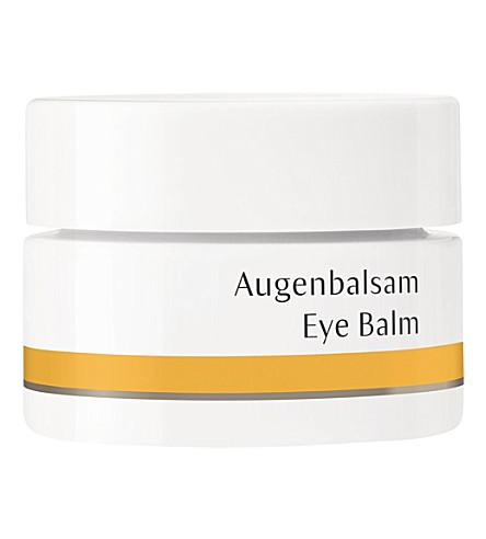 DR HAUSCHKA Eye balm 12.5ml