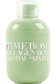 TIME BOMB Collagen Bomb essential skin fuel 30ml