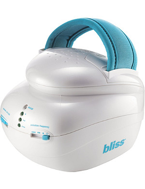 BLISS Body contouring machine