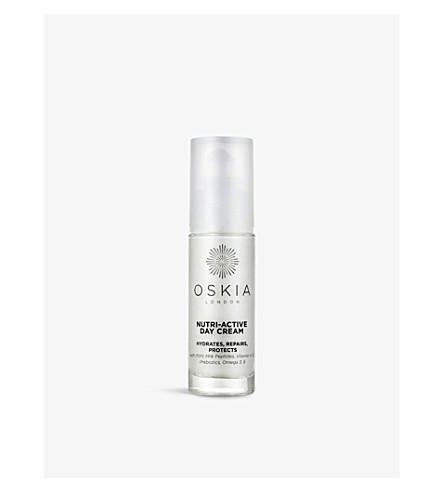 OSKIA Nutri-Active Day Cream 30ml