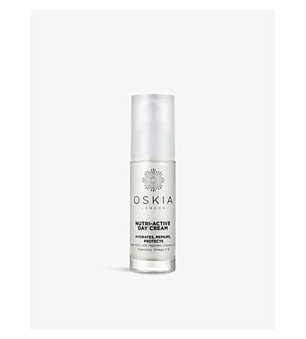OSKIA Nutri-Active Day Cream 30ml