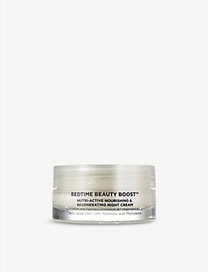 OSKIA Bedtime Beauty Boost 30ml