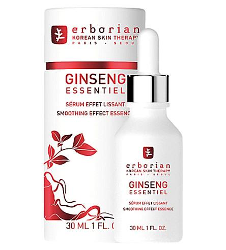 ERBORIAN Ginseng Essentiel 30ml