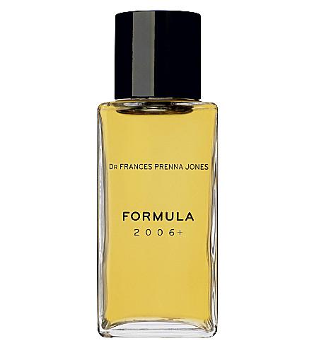 DR FRANCES PRENNA JONES Formula 2006+ 200ml
