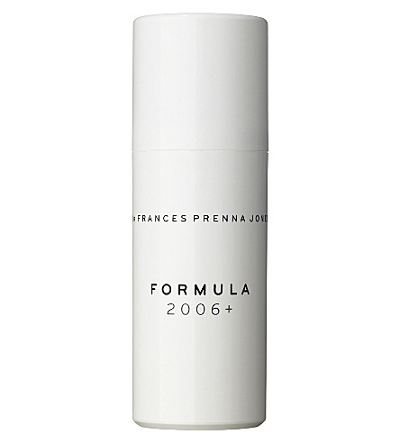DR FRANCES PRENNA JONES Formula 2006+ 50ml