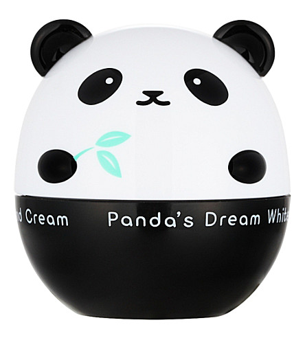 TONY MOLY Panda's Dream hand cream 30g