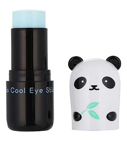 TONY MOLY Panda's Dream So Cool eye stick 9ml