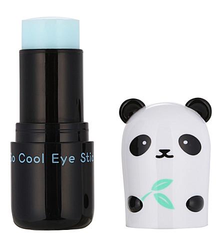 TONY MOLY 熊猫的梦想如此酷的眼棍9毫升