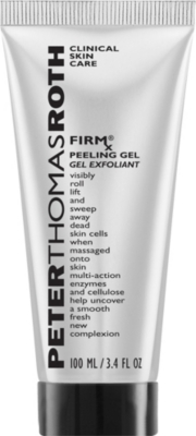 PETER THOMAS ROTH PETER THOMAS ROTH