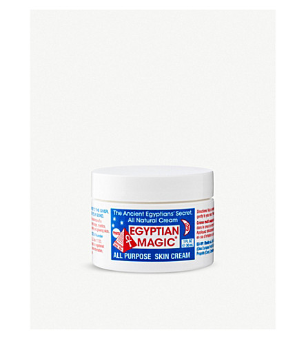 EGYPTIAN MAGIC Egyptian Magic all-purpose cream 30ml