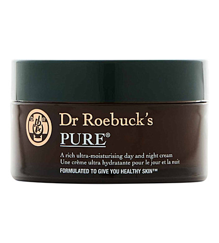 DR. ROEBUCK'S Pure 100ml