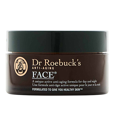DR. ROEBUCK'S Face 100ml