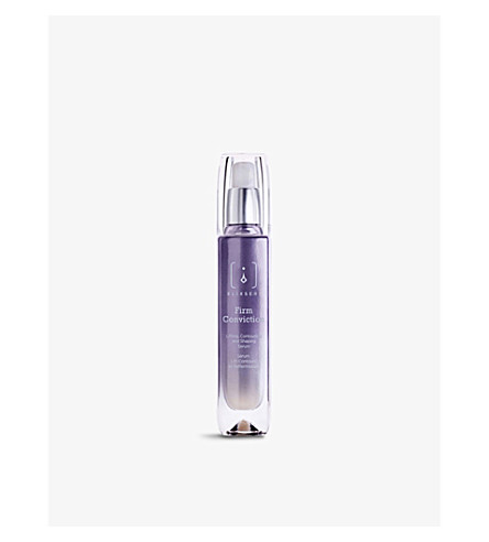 ELIXSERI Firm Conviction serum 30ml