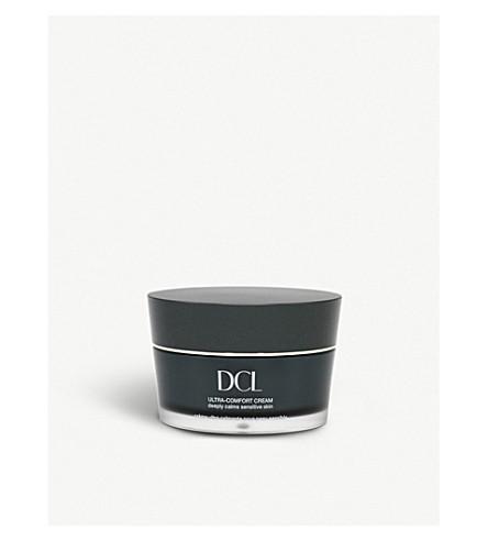 DERMATOLOGIC COSMETIC LABORATORIES Ultra-Comfort Cream 50ml