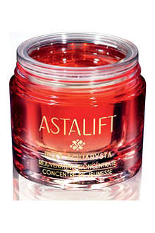 ASTALIFT Jelly Aquarysta rejuvenating concentrate 40g