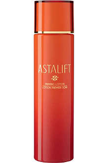 ASTALIFT Priming Lotion