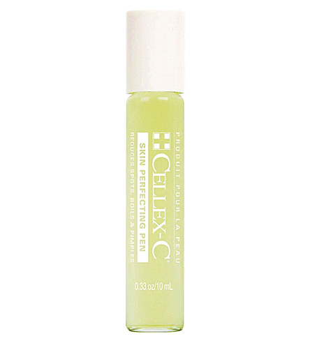 CELLEX-C Skin perfecting pen 10ml