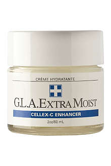 CELLEX-C G.L.A Extra Moist 60ml