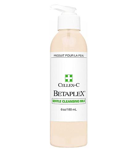 CELLEX-C Gentle cleansing milk 180ml