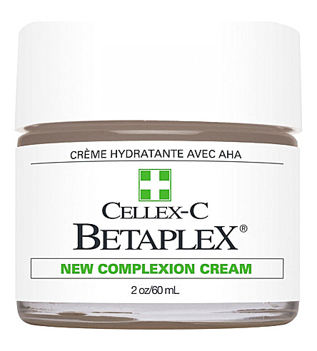 CELLEX-C New complexion cream 60ml
