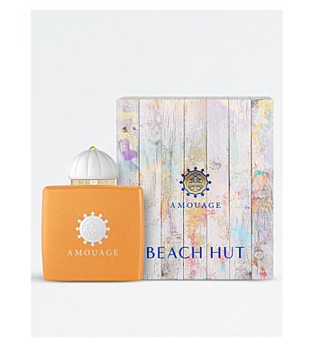 AMOUAGE Beach Hut Eau de Parfum 100ml
