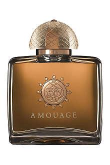 AMOUAGE Dia Woman extrait de parfum 50ml