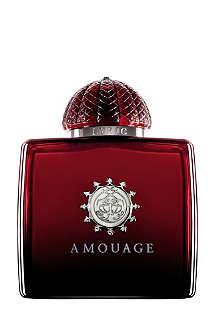 AMOUAGE Lyric Woman extrait de parfum 50ml