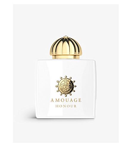 AMOUAGE Honour Woman extrait de parfum 50ml