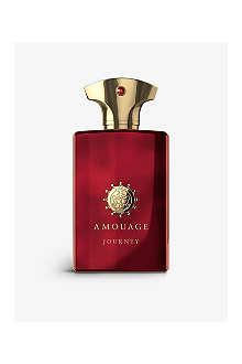 AMOUAGE Journey Man eau de parfum