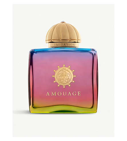 AMOUAGE Imitation Women Eau de Perfume 100ml